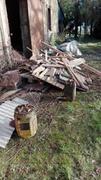 chantier champourri à Cesson Sévigné